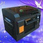 a3 printer(uv flatbed printer)