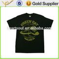 Alta calidad de encargo barato modelo deportes camisetas