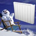 dekoratif standı oda ısıtıcı elektrikli ısıtıcı konvektör