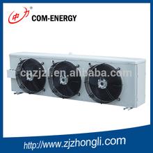 Refrigeration Equipment, Condenser, Freezer Storage Sondensing Unit, Spare Parts And Tools