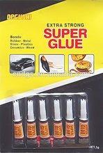 all purpose glue mosquito repellent strong clear liquid 502 adhesive glue