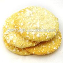 senbei rice cracker