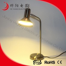 Wholesale China 2014 Hot Sale LED Desk Lamp