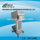 ECO-800B I/D cutting & coagulation electrosurgical instrument company