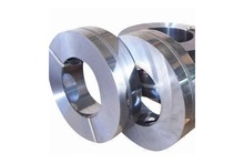 Hot Rolled Steel Strips Produced By The Chinese Company 15