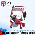 lavadora de alta pressão de pistões de cerâmica