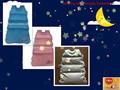 Heißer verkauf Schlafsack/reisetasche