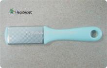 Foot File Callus Hard Skin Remover Pedicure Tool
