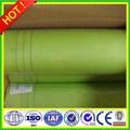 Fibra de vidro tela do inseto malha/fibra de vidro líquido