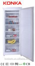 BD-180 low temperature freezer