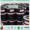 Strong Bitumen Waterproof Paper for Roofing Felt