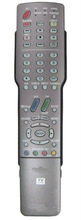popular hot selling TV & DVD remote control