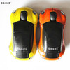 wireless car mouse Porsche car shape