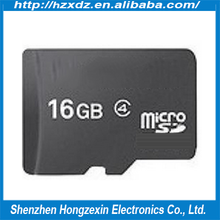 Memory sd card mobile phone internet tablet pc sim card tf card 16GB
