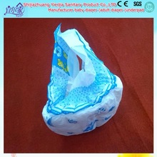 Wholesale pampering disposable baby diaper manufacturer