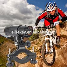Outdoor Sport Camera Waterproof F9B Sport Mini DV 1080P Waterproof Digital Sports Action Camera Extreme Camcorder Helmet Video