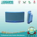 dsppa dsp818 wifi altavoz de alta calidad con la función bluetooth altavoz wifi