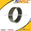 Inverse de transmission engrenage interne ring 403216 for adavnce zl40, zl50, boîte de vitesses pour liugong zl50c- inversecontrôle intérieurforce couronne