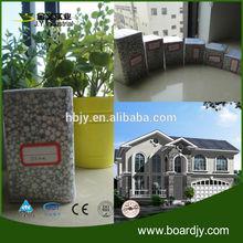 Foam Concrete Walling panels Anti earthquake sandwich panel price