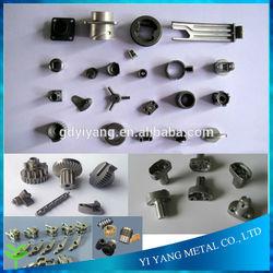 MIM Stainless Steel 304/316
