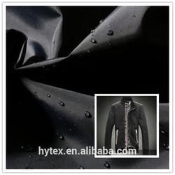 2014 Nylon 66 fabric for military bag/airbags/ski wear fabric/ Swimwear/Garment/Sportswear/Tent china wholesale