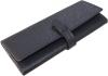 pen pouch leather / 2013 fountain pen cases