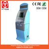 Payment Kiosk POS machine