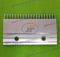 Comb Plate For CNIM Escalator 7021154-A0