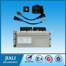 ECU repair tool /CNG ECU kits/Remote Control Unit