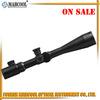 Clearance Sale 6-24x50 E SF Hunting Rifle scope