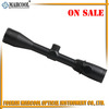 Sale Out Bush-nell NC 3-9X40MEBU Hunting Rifle scope