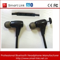 2014 Fashion Supports Many Audio Formats digital driver headset sports wireless mp3 player