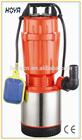 High Lift Water Pump