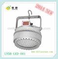 Ningbo liaoyuan iluminación ex dell c t6 gb/dip a21 ta t6 explosión- la prueba de la luz de las imágenes de la industria