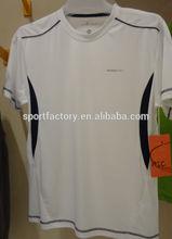 polyester mesh fabricplain mesh tennis sport jersey dry fit jersey