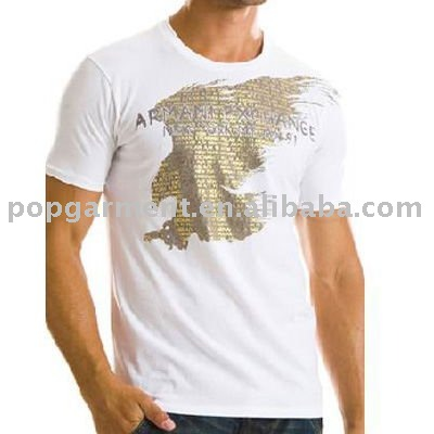 designer shirts for men. brand designer men#39;s t-shirts