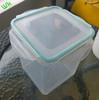 3kg PP Plastic Bottle for pet food