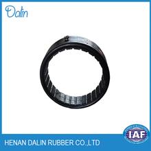 Lt700/200 pneumatico frizione centrifuga per impianto di perforazione a rotazione