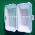 Eps-schaum Tray/Box/futterbehälter