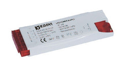 KAOYI 12W Non-dimmable LED driver