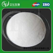 Lyphar Supply Best Price Pharmaceutical Gelatin