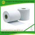 venta al por mayor baratos de papel higiénico reciclado
