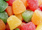 China leading supplier Andes Brand Edible gum carrageenan
