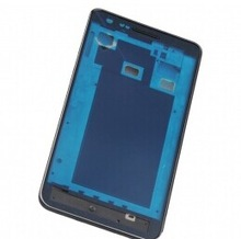 Replacement LCD FRONT frame For Samsung i777