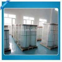 Hot selling flexible printing pvc transparent film