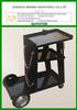 Premium Welding Carts for Welder 176lbs Capacity