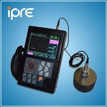 PRFD60 Digital Ultrasonic Flaw Detector