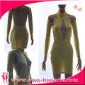 высокое качество новый дизайн 50s платьях стиля