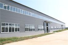 acid resistant warehouse epoxy floor paint for warehouse roof steel framing
