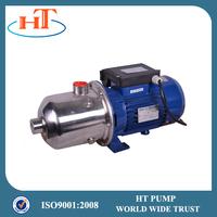 Best Stainless Steel Self-priming water pump repair kit